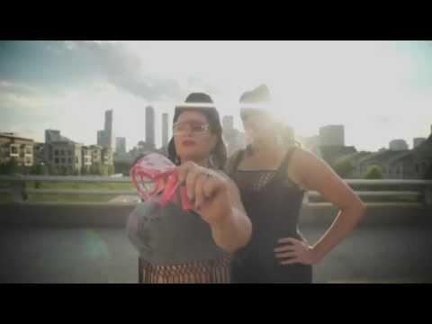 Download Double Divas Season 2 commercial