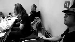 人間椅子、バンド生活二十五周年記念盤- 「無頼豊饒」 好評発売中!! ...