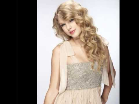 Taylor Swift - Viva La Vida Lyrics
