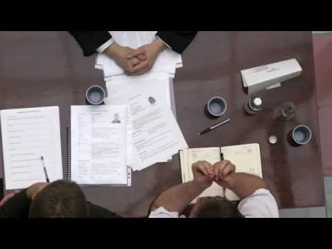 East Bay Probate Attorney - George Derieg - Trusts, Estate Plans and Probate