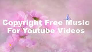 Copyright Free Music - Free Music    Taps Bugle Call - Sad Music Background