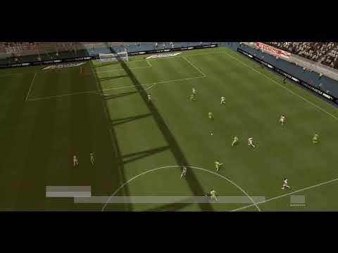Fifa 19 Livestream VfB Stuttgart - Hannover 96