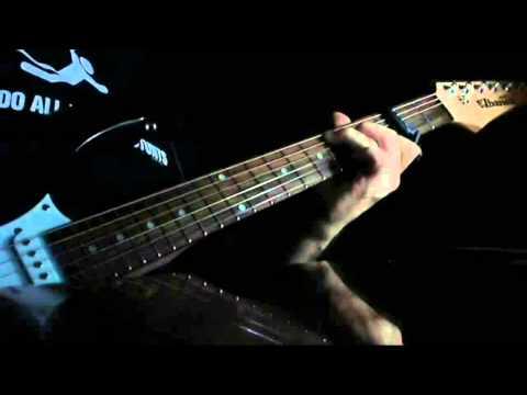 Дальняя дорога-Монгол Шуудан (guitar cover)из YouTube · С высокой четкостью · Длительность: 2 мин28 с  · Просмотры: более 8.000 · отправлено: 24-8-2011 · кем отправлено: masumasters