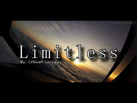 Aviation Motivational: Limitless [HD]