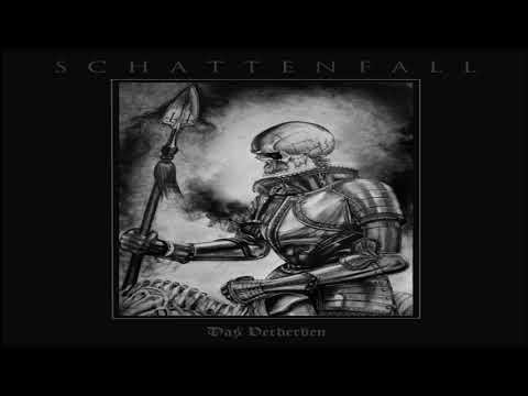 Schattenfall - Das Verderben (EP : 2020)