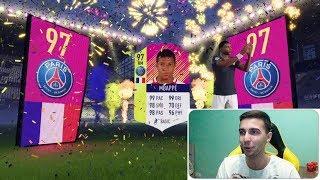 ЛУЧШИЕ ПАКИ YOZHYK ЗА ВСЮ ИСТОРИЮ FIFA || BEST PACKS YOZHYK