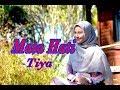 MATA HATI Iis Dahlia- Tiya # Dangdut # Cover