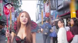 台灣情色教主雪碧 內衣被偷 直言:要我直接送你