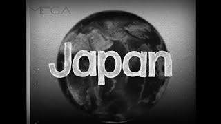 Mega Shinnosuke - Japan(Official Music Video)