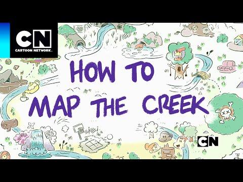 o-mundo-de-greg-|-cartoon-network
