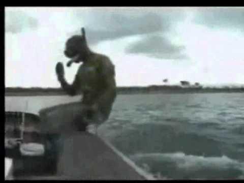 deaf camfrog youtube
