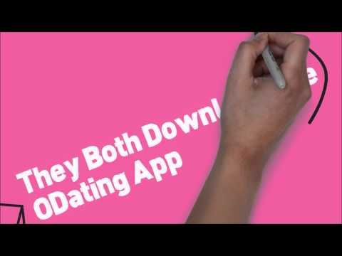 meet your match speed dating