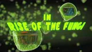 Mushroom Men: The Spore Wars   GA/\/\E