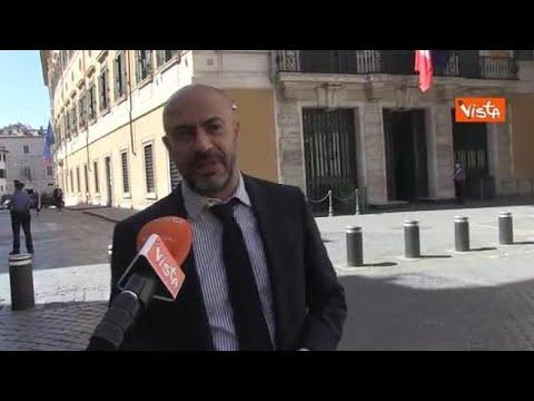 Corriere della Sera: Recovery Fund, Paragone: