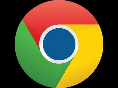 How to Install and Setup the Google Chrome Browser