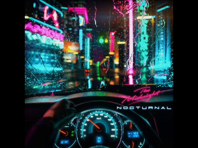 the-midnight-shadows-yakyle-new-retro-wave