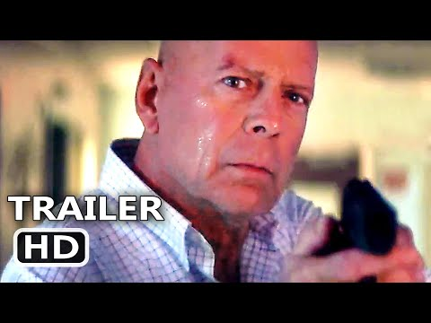 trauma-center-official-trailer-(2019)-bruce-willis,-action-movie-hd