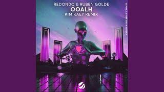 Play OOALH (Kim Kaey Remix)