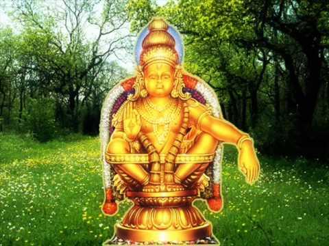 108 saranam lyrics in tamil for ayyappa