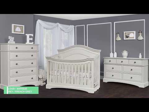 evolur-windsor-(curved-top)-convertible-crib-collection-(dec,-2017)