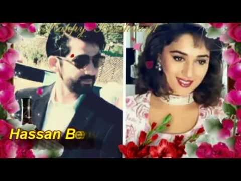 Kasam Se Kasam Se Kasam Kha Ke((Abhijeet & Kavita Krishnmurthy))