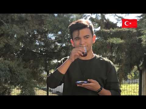 HSAL:Fakirhane+ Ömer Faruk KOCABAŞ (RTS)
