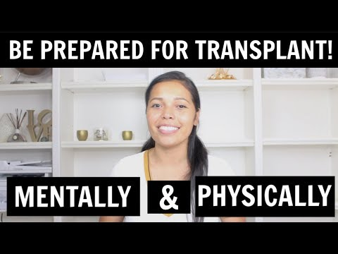 how-to-prepare-yourself-for-a-kidney-transplant!-kidney-disease!