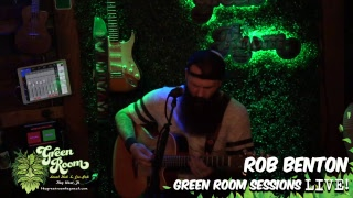 rob-benton-live-performing-at-the-green-room-key-west