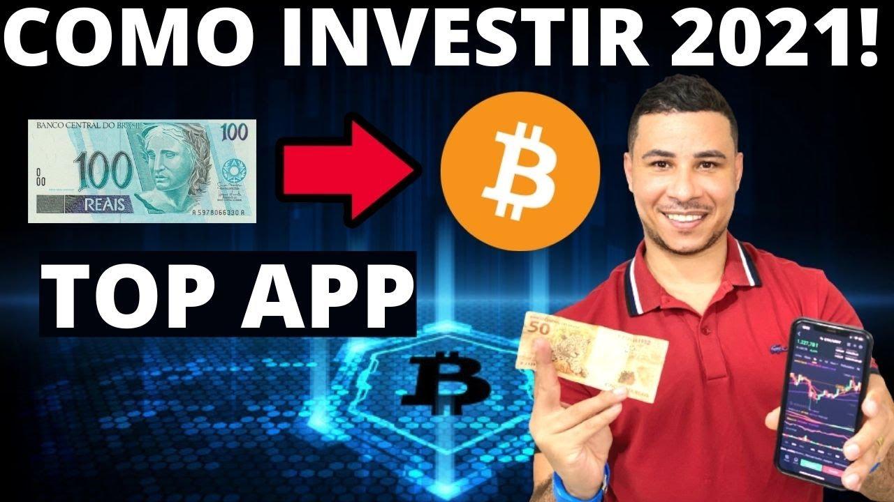 como investire em bitcoins 2021)