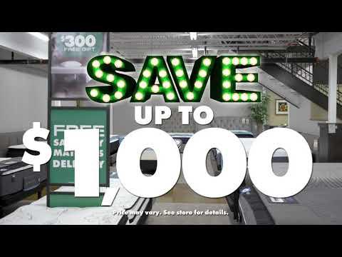 save-big-&-win--mattress-2019