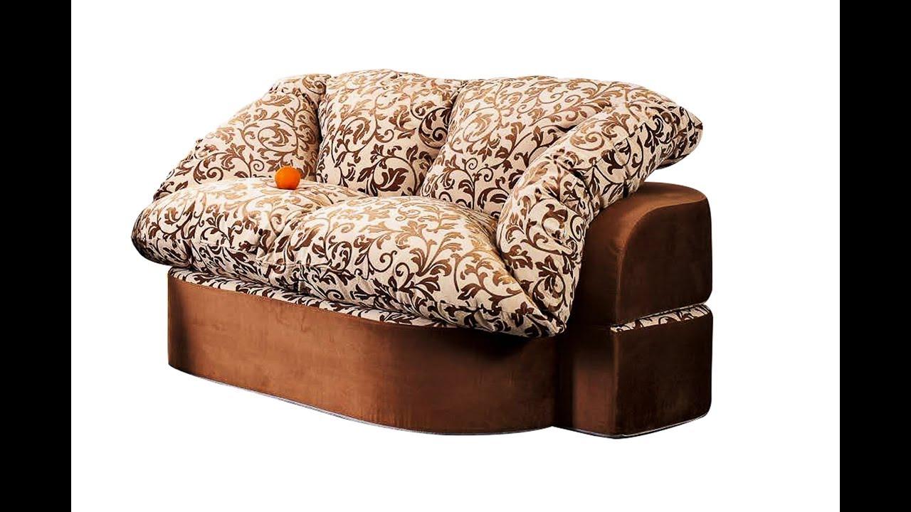 Для того чтобы выгодно купить бескаркасный диван в киеве вам необходимо зайти на сайт taburetka. Ua выбрать товар и оформить заказ. Если у вас есть вопросы, то можете обратиться к нашим менеджерам, которые с радостью помогут с выбором. Бескаркасный диван купить можно, как со склада.