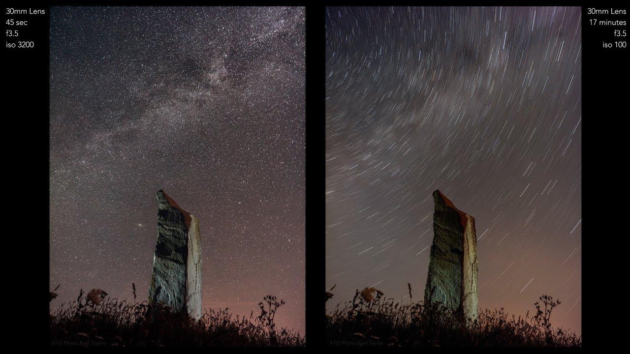 4  Hasselblad XCD Lens Shutter