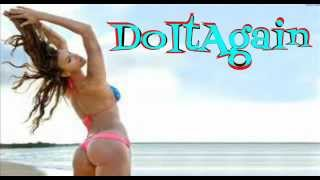DoItAgain Original Mix - S3B