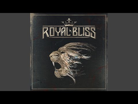 Royal Bliss (Album stream)