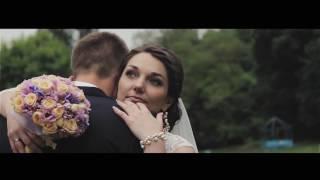 Свадьба вместе с Saratov SW Evgeny&Yana 17.06.2016