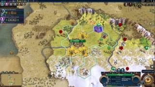 FilthyRobot's 5 Small Civilization 6 Changes with Big Gameplay Impact