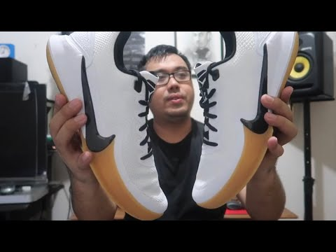 nike-kobe-mamba-focus-on-feet-|-unboxing-|-review