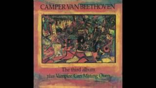 Camper Van Beethoven – Seven Languages