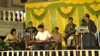 Ye Mera Dil Pyar Ka Deewana 1978 DON instrumental Electricgitar By Pramit Das