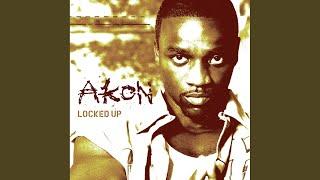 Locked Up (Radio Edit)