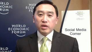East Asia 2011 Arthur C.Yap M
