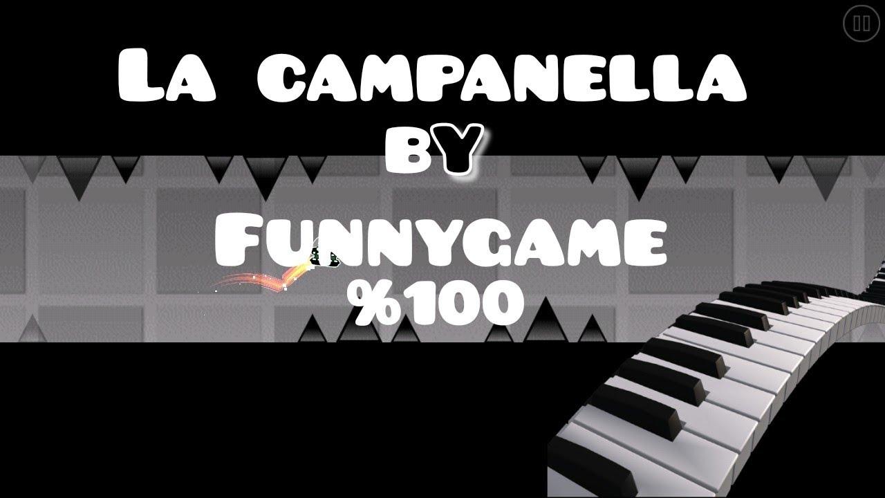 Funnygame De