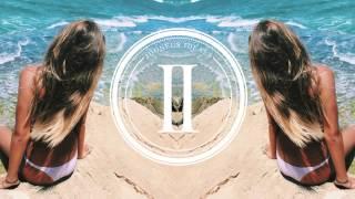 Lorde - Tennis Court (Cymbol 303 Remix)