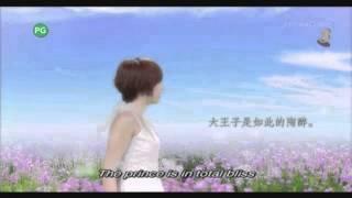 祖先保佑 Blessings Ep5(Olivia Ong-不变)