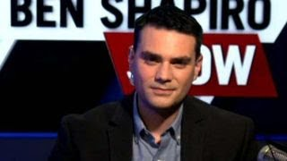 Ben Shapiro speaks out on experience at UC Berkeley