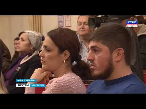 В Театре поэзии состоялся премьерный показ фильма «Кавказский пленник»