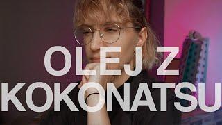 Komentuje swoje BŁĘDY w POLSKIM języku