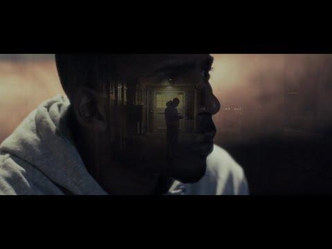 Klashnekoff - Hand on Heart [Official Video]