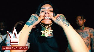 "RICH Feat. Peso Peso ""Ese Talk"" (WSHH Exclusive - Official Music Video)"