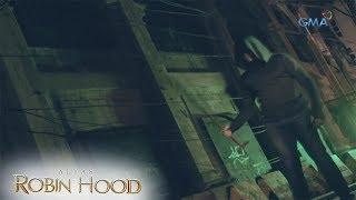 Alyas Robin Hood Teaser Ep Babalik Na Si Robin Hood